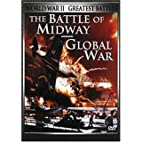 Battle of Midway/Global War (Full Screen) [Import]by Henry Fonda