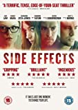 Side Effects [DVD]
