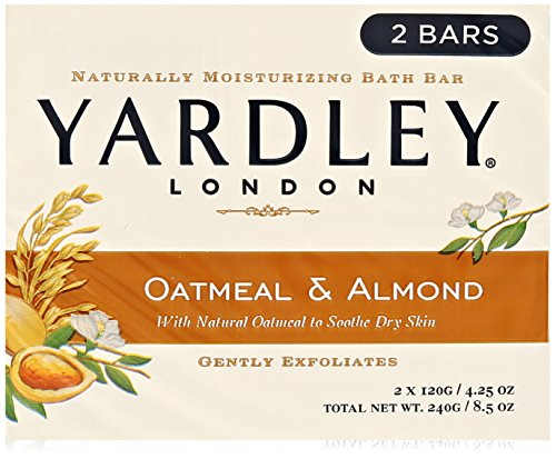 yardley-london-soap-bath-bar-oatmeal-and-almond-8-count