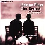Der Besuch | Adrian Plass