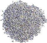 ラベンダー 50g フラワー 業務用 スパイス ドライ ハーブ ティー ポプリ lavender lavandula らべんだー