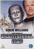 Bicentennial Man [DVD]