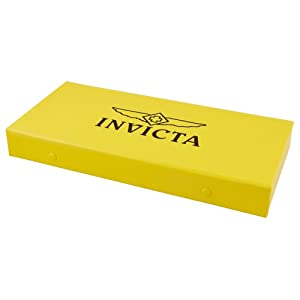 Invicta Watch Tool and Repair Kit