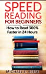 Speed Reading for Beginners: How to R...