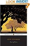 East of Eden (Penguin Twentieth Centu...