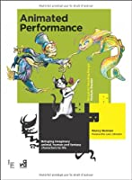 Animated performance /anglais