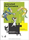 echange, troc Nancy Beiman - Animated performance /anglais