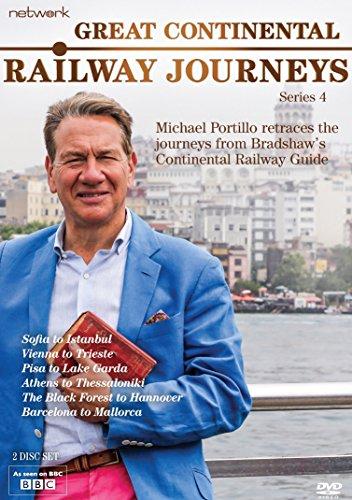 great-continental-railways-journeys-series-four-dvd