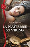 img - for La ma    tresse du Viking book / textbook / text book