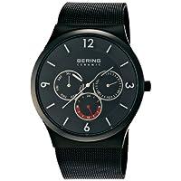 [ベーリング]BERING 腕時計  Spring Collection 33440-227 メンズ 【正規輸入品】
