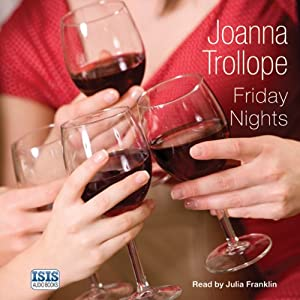 Friday Nights | [Joanna Trollope]