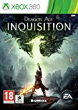 Cheapest Dragon Age Inquisition on Xbox 360