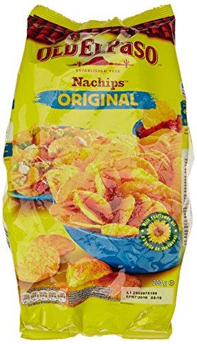 old-el-paso-nachips-original-chips-de-mais-200-g