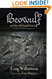 """Beowulf"" and Other Old English Poems (The Middle Ages Series)"