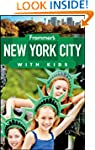 Frommer's New York City with Kids: Fr...