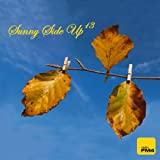 Sunny Side Up Vol.13