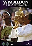 2007 Wimbledon Official Film [DVD] [Region 1] [US Import] [NTSC]