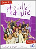 PLUS BELLE LA VIE vol. 12 (dvd)