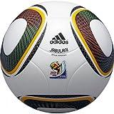 adidas(アディダス) 2010 ワールドカップ試合球 AS519SA