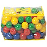 100 Piece Ball Set