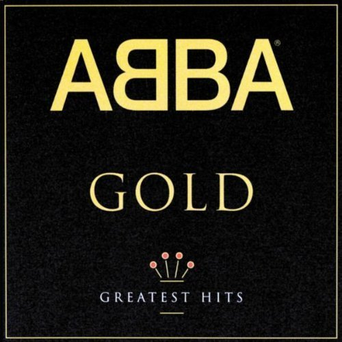 Abba - Radio 2 - 1.000 Klassiekers vol. 7 CD 2 - Zortam Music