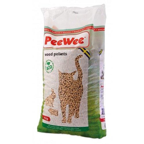 peewee-cat-litter-wood-pellets-14-litre