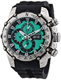 Nautec No Limit Herren-Armbanduhr XL D2X Chronograp