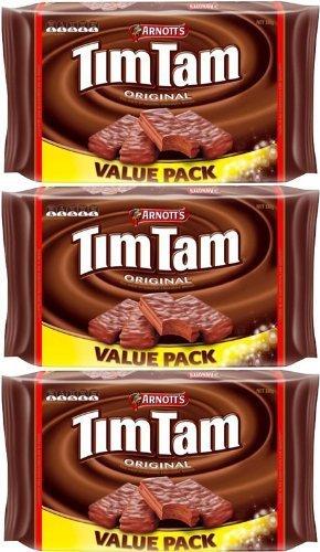 arnotts-tim-tam-original-330g-three-pack-made-in-australia-by-arnotts
