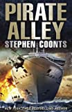 Pirate Alley (Tommy Carmellini)