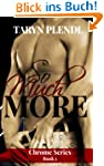 So Much More (The Chrome Series Book...