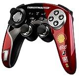 echange, troc Manette - F1 Ferrari F60 - édition limitée