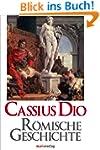 R�mische Geschichte