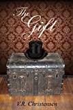 The Gift - a short story (Sixteen Seasons Book 7)