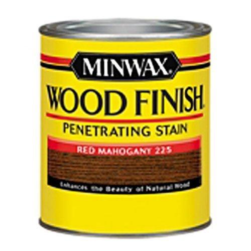minwax-22250-1-2-pint-wood-finish-interior-wood-stain-red-mahogany