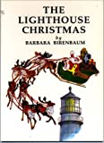 The Lighthouse Christmas (Kindl Adventure Series#6)