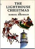 The Lighthouse Christmas (Kindl Adventure Series#6)