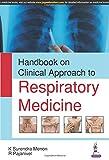 #7: Handbook on Clinical Approach to Respiratory Medicine