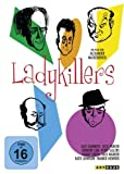 Ladykillers title=