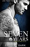 Seven Years (Seven Series Book 1) (English Edition)