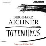 Totenhaus (Bestatterin Brunhilde Blum 2)