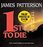 1st to Die (The Women's Murder Club)