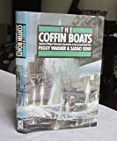 img - for Coffin Boats: Japanese Midget Submarine Operations in the Second World War book / textbook / text book