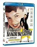 Ha Nacido una Estrella 1954 BD A Star Is Born [Blu-ray]