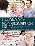 Handbook of Nonprescription Drugs: An...