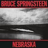 Nebraska (2014 Re-master) (Vinyl)