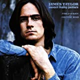 Sweet Baby Jamesby James Taylor