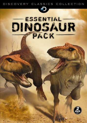 discovery-essential-dinosaur-pack