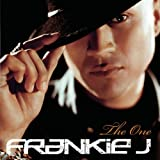 Don't Want To Try - Frankie J