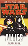 Allies (Star Wars: Fate of the Jedi - Legends)