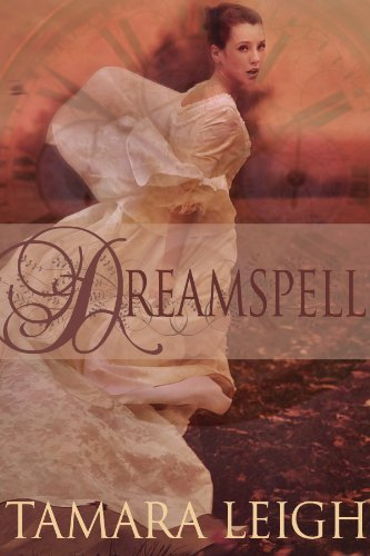 Kindle Daily Deals For Wednesday, July 31 – Books Deals For All Readers at Great Prices… Plus Don't Miss Tamara Leigh's Romance Novel Dreamspell